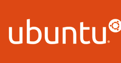 Steps to use Ubuntu Check Disk to detect Bad Blocks and Errors.
