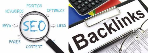 best seo backlinks strategy
